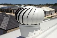 roof-whirlybirds