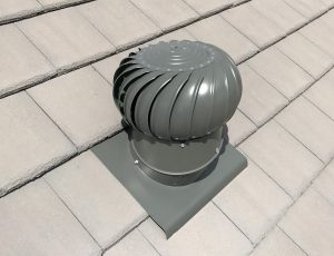 roof vents windmaster whirlybirds