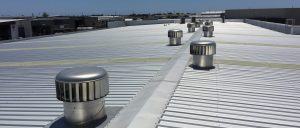 industrial roof vent, roof ventilation